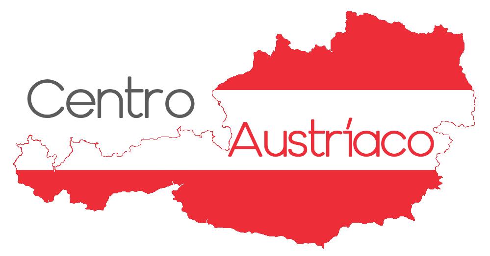 Centro Austríaco